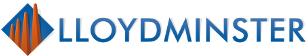 Lloydminster's logo